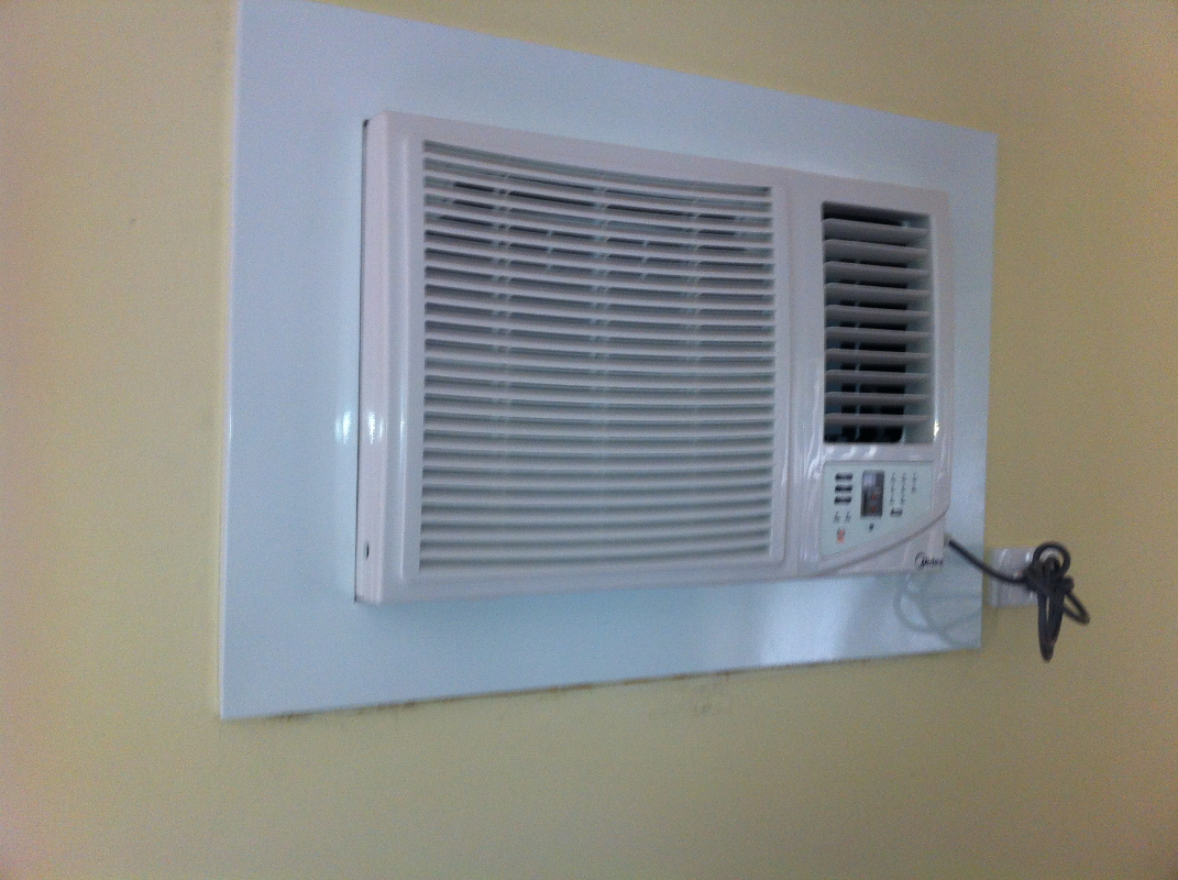 air-conditioner-installation-2