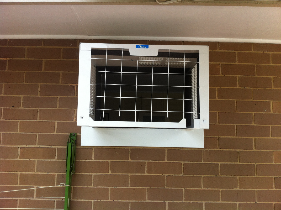 air-conditioner-installation-6