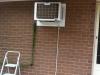 air-conditioner-installation-4