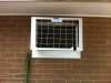 air-conditioner-installation-6