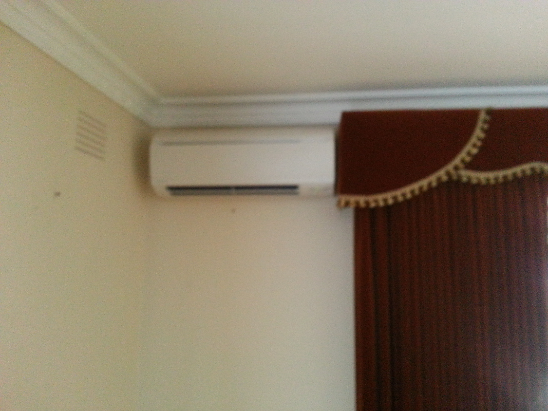 indoor-split-system