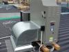 gas-heater-melbourne-2