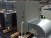 gas-heater-melbourne-3