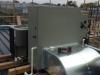 gas-heater-melbourne-5