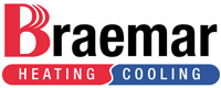 J and S Air Conditioning and Braemar for all your Evaporative Cooling Melbourne