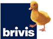 J and S Air Conditioning and Brivis for all your Evaporative Cooling Melbourne