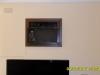 air-conditioner-installation-1