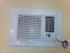 air-conditioner-installation-3