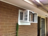 air-conditioner-installation-5