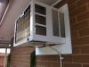 air-conditioner-installation-9