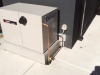 ducted-heating-melbourne-6
