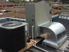 gas-heater-melbourne-1
