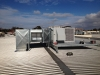 rooftop-pack1